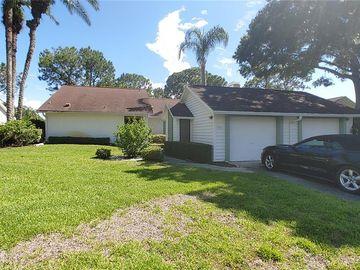 2507 ROYAL PINES CIRCLE #2-H, Clearwater, FL, 33763,