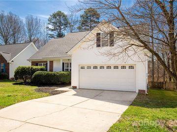 700 Jordans Pond Lane, Charlotte, NC, 28214,