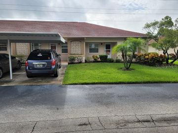 2460 NORTHSIDE DRIVE #1106, Clearwater, FL, 33761,