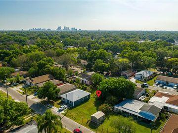 4619 COURTLAND STREET #57, Tampa, FL, 33610,