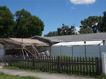 7066 49TH AVENUE N, St Petersburg, FL, 33709,