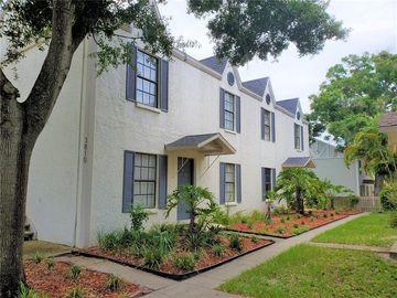 3810 W CLEVELAND STREET, Tampa, FL, 33609,