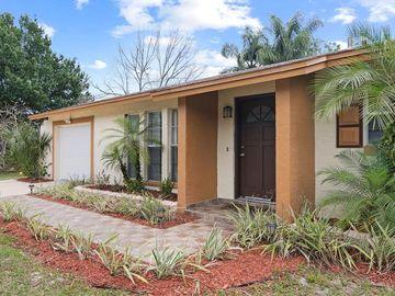 221 N ALDERWOOD STREET, Winter Springs, FL, 32708,