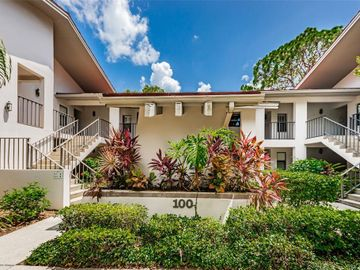 300 S FLORIDA AVENUE #100G, Tarpon Springs, FL, 34689,