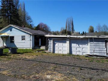 1673 SE Pine Road, Port Orchard, WA, 98367,