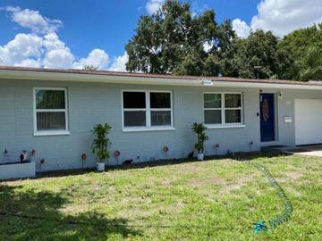5010 87TH AVENUE N, Pinellas Park, FL, 33782,