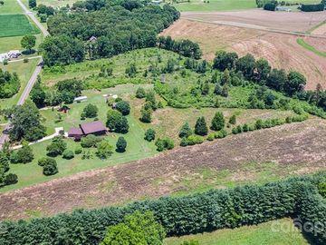 6859 Houser Farm Road, Vale, NC, 28168,