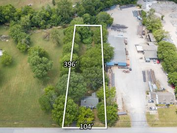 868 Springfield Hwy, Goodlettsville, TN, 37072,