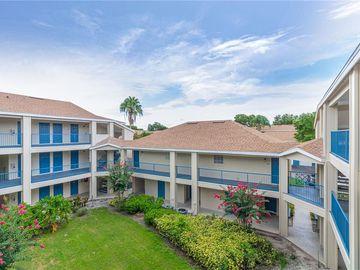 7340 WESTPOINTE BOULEVARD #332, Orlando, FL, 32835,