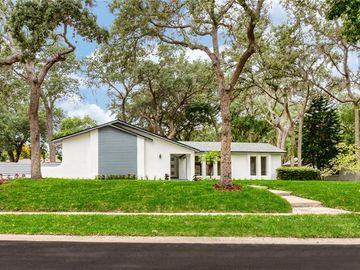608 ANTILLA AVENUE, Altamonte Springs, FL, 32714,