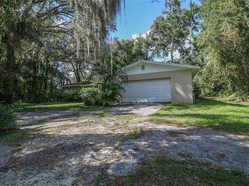 607 OAKHURST STREET, Altamonte Springs, FL, 32701,