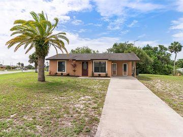 1087 REED TERRACE NW, Port Charlotte, FL, 33948,