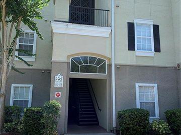 3583 CONROY ROAD #1125, Orlando, FL, 32839,