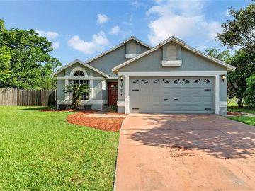 3152 GINGER CIRCLE, Orlando, FL, 32826,
