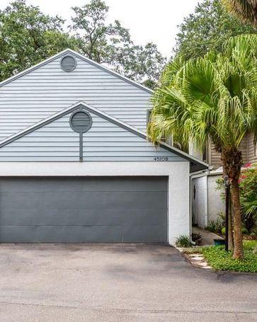 4510 W FIG STREET #B Tampa, FL, 33609