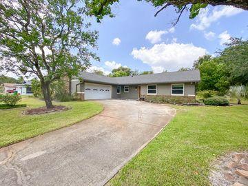 901 RED OAK COURT, Winter Springs, FL, 32708,