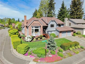 18241 157th Avenue SE, Renton, WA, 98058,
