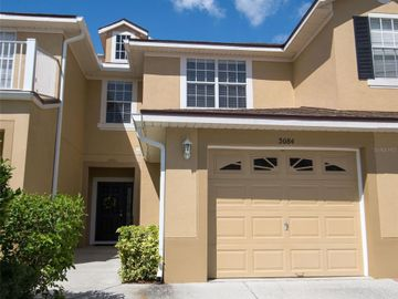 3084 ASHLAND LANE N, Kissimmee, FL, 34741,
