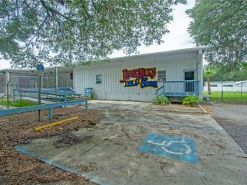 37202 CHANCEY ROAD, Zephyrhills, FL, 33541,