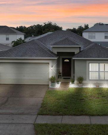 1515 HERRING LANE Clermont, FL, 34714
