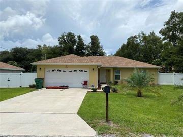 39187 9TH AVENUE, Zephyrhills, FL, 33542,