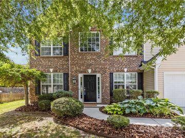 1331 Emory Lane NW, Concord, NC, 28027,