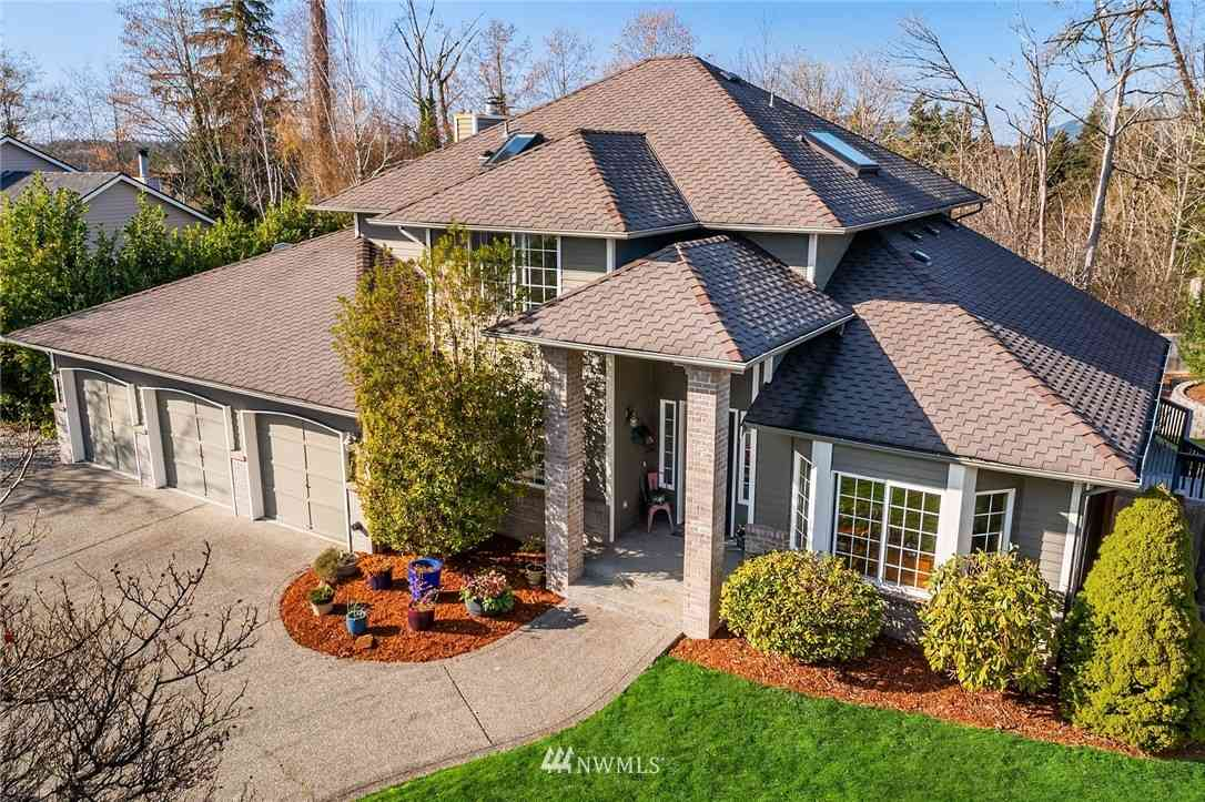 23121 SE 246th Place, Maple Valley, WA, 98038,
