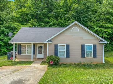 5337 Windy valley Drive, Charlotte, NC, 28208,