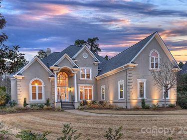 6250 Glynmoor Lakes Drive, Charlotte, NC, 28277,