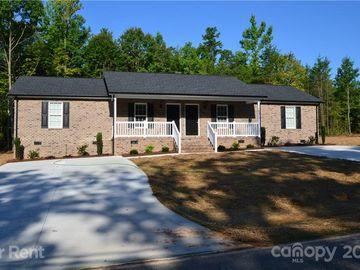 3797 Lee Moore Road, Maiden, NC, 28650,