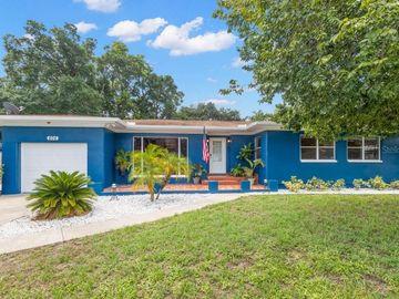 806 W BRADDOCK STREET, Tampa, FL, 33603,