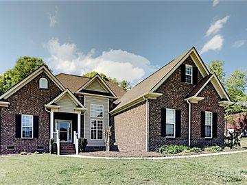 2825 Loxdale Farms Drive, Monroe, NC, 28110,