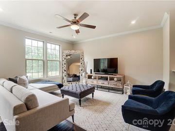3648 Speer Boulevard, Charlotte, NC, 28217,