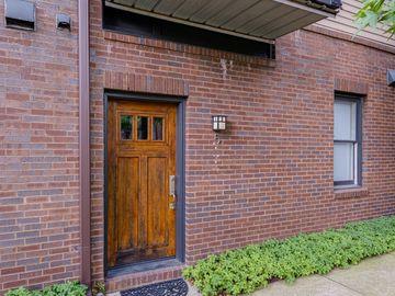 508 Madison St #5, Nashville, TN, 37208,