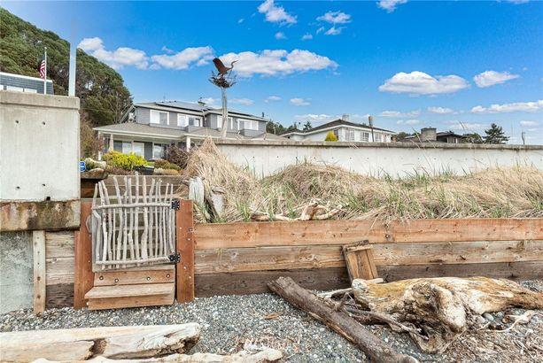 11051 Arroyo Beach Place SW