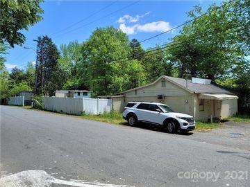 5948 Freedom Drive, Charlotte, NC, 28214,