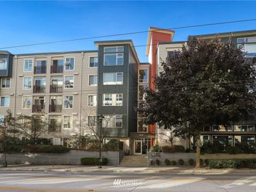 425 23rd Avenue S #A314, Seattle, WA, 98144,