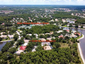 10108 GARDEN RETREAT COURT, Tampa, FL, 33647,