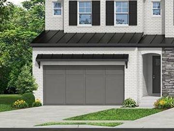 4803 Blanchard Way #Lot 35, Charlotte, NC, 28226,