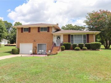 1216 Crossbow Circle NW, Concord, NC, 28027,