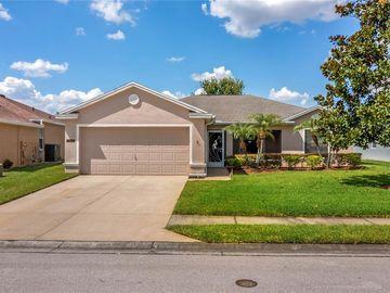 4427 WHISTLEWOOD CIRCLE, Lakeland, FL, 33811,