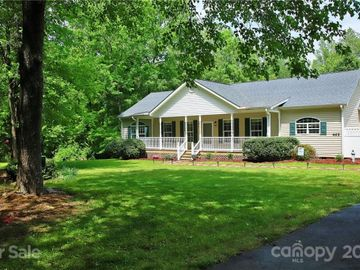 465 Meadow Branch Road, Pittsboro, NC, 27312,