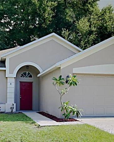5213 WATSON ROAD Riverview, FL, 33578