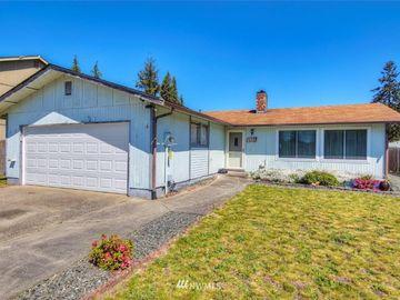 1901 E 66th Street, Tacoma, WA, 98404,