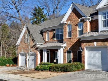 5038 Ashford Crest Lane, Charlotte, NC, 28226,