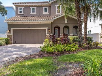 3712 W JETTON AVENUE, Tampa, FL, 33629,