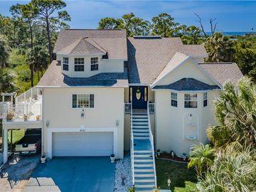 8647 BETTY STREET, Port Richey, FL, 34668,