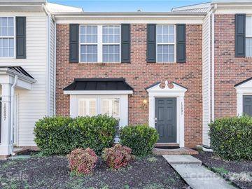 10891 Garden Oaks Lane, Charlotte, NC, 28273,