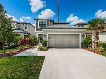 8890 ARABELLA LANE, Seminole, FL, 33777,