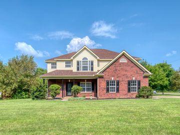 1019 Harvest Grove Blvd, Murfreesboro, TN, 37129,